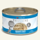Weruva Cat Food Can Grain Free Truluxe Meow Me A River