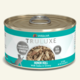 Weruva Cat Food Can Grain Free Truluxe Honor Roll