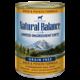 Natural Balance Dog Food Can Grain Free LID Duck
