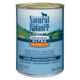 Natural Balance Dog Food Can With Grains Ultra Reduced
