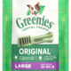 Greenies Treat Dental Dog Large
