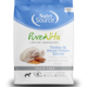 KLN (Pure Vita & NutriSource) KLN Pure Vita Kibble Grain Free Dog Food Turkey
