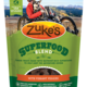 Zukes Treat Dog Superfood Blend Vibrant Veggies