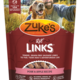 Zukes Treat Dog Lil Links Pork