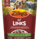 Zukes Treat Dog Lil Links Duck