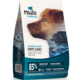 Nulo Nulo Challenger Kibble With Grain Dog Food Northern Catch