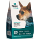 Nulo Nulo Challenger Kibble With Grain Dog Food Northern Catch Small Breed