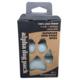 Alpha Dog Pack Alpha Dog Pack Poop Bags Leak Proof Unscented