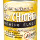 Evanger's Dog Food Can Nothing Else Chicken