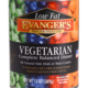 Evanger's Dog Food Can Vegetarian
