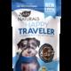 Ark Naturals Happy Traveler Chew