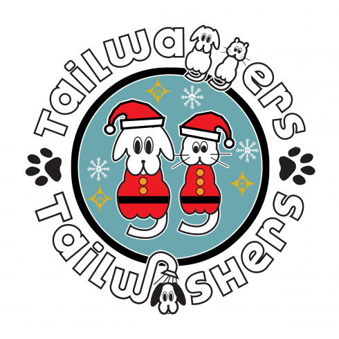 Tailwaggers | Online Pet Store & Supplies | Natural Holistic & Organic Pet Food & Products | In Hollywood @ Bronson and on Fairfax