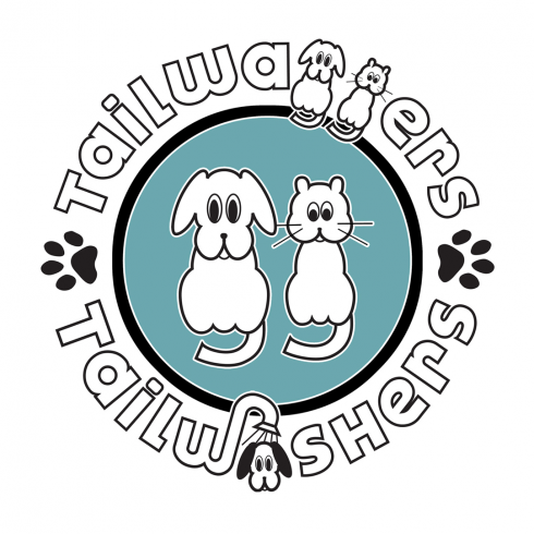 Tailwaggers | Online Pet Store & Supplies | Natural Holistic & Organic Pet Food & Products | In Hollywood @ Bronson Ave, as well as Fairfax Ave , and on Larchmont Blvd