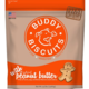Cloud Star Buddy Biscuit Big Bag Peanut Butter 3.5# Big Bag