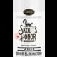 Skout's Honor Skout's Honor Skunk Odor Eliminator 32oz