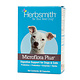 Herbsmith Herbsmith Microflora Plus 60ct