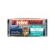 k9 Natural Feline Natural Cat Can Beef & Hoki 3oz