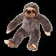 Fluff & Tuff Fluff & Tuff Sonny Sloth