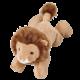 Fluff & Tuff Fluff & Tuff Leo Lion