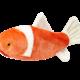 Fluff & Tuff Fluff & Tuff Finn Koi Fish