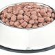 Primal Pet Foods Primal Butcher's Blend Topper Beef 2# (4.99/lb)