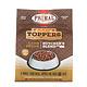 Primal Pet Foods Primal Butcher's Blend Topper Lamb 2#  (4.99/lb)
