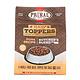 Primal Pet Foods Primal Butcher's Blend Topper Pork 2#  (4.99/lb)