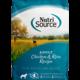 Nutrisource Nutrisource Dog Chicken & Rice 30#