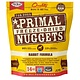 Primal Pet Foods Primal Dog Food Rabbit 14oz