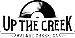 Up The Creek Records