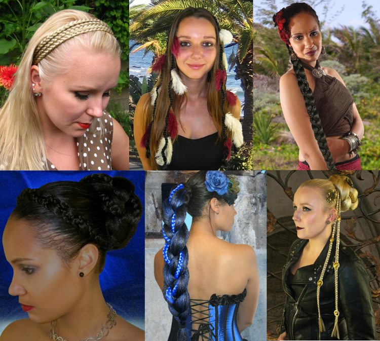 Ready to ship sale hair extensions with up to 70 % discount