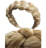Messy XXL Braid Headband