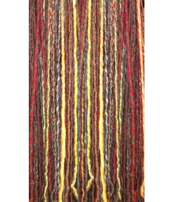 Dread Fall Gypsy Spirit