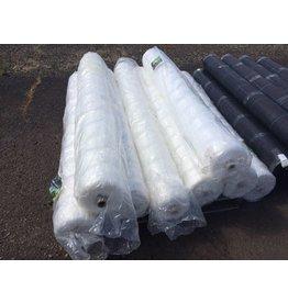 Trellis Netting Roll, 6.5' x 3280'