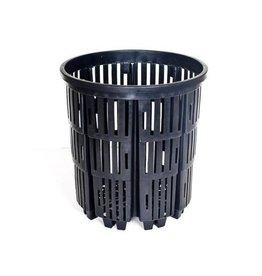 RediRoot Rediroot Vented Nursery Pot (Container)