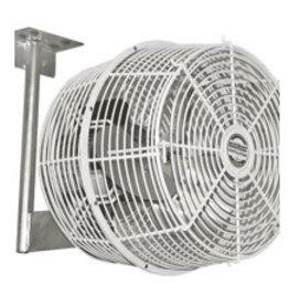 """GH Circulation (HAF) Fan 12"""""""