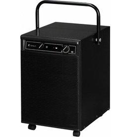 Fantech Fantech Dehumidifier, 101 Pint, 120V, 5.0 Amp