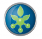 Savant Plant Technologies
