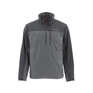Simms Fishing Simms Midstream Insulated Pull-Over