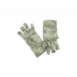 Simms Fishing Simms Ultra-Wool Core 3-Finger Liner