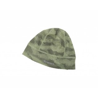 Simms Fishing Simms Ultra-Wool Core Beanie