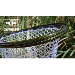 Fishpond Fishpond Nomad Net