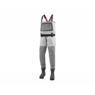 Simms Fishing Simms G3 Guide Bootfoot Waders
