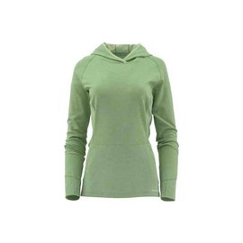 Simms Fishing Simms Womens Bugstopper Hoody