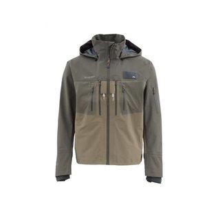 Simms Fishing G3 Guide Tactical Jacket