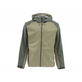 Simms Fishing Simms Waypoints Jacket