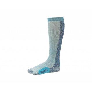 Simms Fishing Simms Womens Guide Thermal Socks