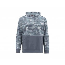 Simms Fishing Simms Challenger Hoody