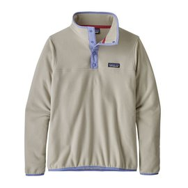 Patagonia Patagonia Women's Micro D Snap-T Pullover