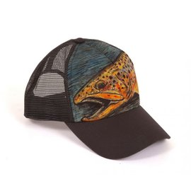 Fishpond Fishpond BT Hat